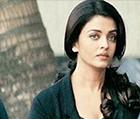 Randeep Hooda to play Sarbjit in Omung Kumars Sarbjit biopic