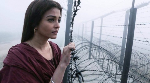 Watch Aishwarya Rai, Randeep Hooda starrer Sarbjit leaves viewers emotional on Day One