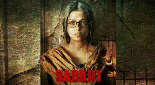 Box office collection: Aishwarya Rai Bachchan's 'Sarbjit' beats 'Jazbaa' lifetime earnings record