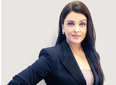 Aishwarya Rai Bachchan: My attitude as a liberated actor remains unchanged
