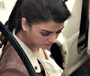 Behind the Scenes on the set of 'Jazbaa'