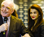 An exclusive one-to-one Interview with Aishwarya Rai Bachchan