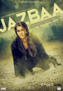 Jazbaa Trailer To Be Out On August 15th!
