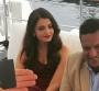 'Ae Dil Hai Mushkil': Aishwarya Rai Bachchan to Have Extra-Marital Affair with Ranbir Kapoor?