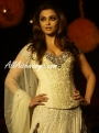 Aishwarya may be the showstopper for India Couture Week 2015