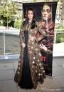 Aishwarya Rai Bachchan: Abhishek and I don't do just one kind of cinema