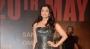 Aishwarya: Made 'Sarbjit' keeping in mind sensitivity of family