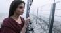 Watch Aishwarya Rai, Randeep Hooda starrer Sarbjit leaves viewers emotional on Day One