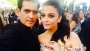 Here's what Aishwarya Rai Bachchan has to say about her purple lipstick at Cannes!