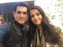 Paa liked my performance in Sarbjit: Aishwarya Rai Bachchan
