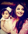 Birthday Special: Aishwarya Rai Bachchan's daughter Aaradhya Bachchan turns 5!