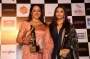 Hema Malini and Aishwarya Rai bag the Dadasaheb Phalke Excellence Awards 2017