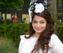 Aishwarya Rai Bachchan: The timeless beauty
