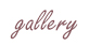 gallery, photos